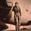 Por qué no podemos resolver el misterio Amelia Earhart?