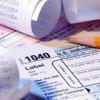 ¿Por qué pagar los impuestos a los estadounidenses 15 de abril?