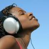 ¿Por qué la música y el arte nos mueven?