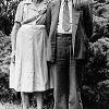 ¿Por qué se parecen las parejas de edad?