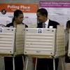 ¿Por qué vota la gente?