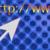 ¿Por qué algunos sitios web www incluyen en la url y otras no?