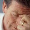¿Por qué tenemos dolores de cabeza?