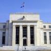 ¿Por qué cambiar el alimentado la tasa de interés?