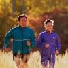 ¿Por qué es importante para la salud del corazón de ejercicio?