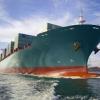 ¿Por qué es mala suerte para cambiar el nombre de un barco?