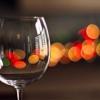 ¿Por qué es mala suerte para brindar con un vaso vacío?
