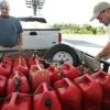 ¿Por qué es tan difícil de cortar la dependencia de la gasolina?