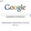 ¿Por qué es tan importante el algoritmo de google?