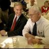 ¿Por qué es tan importante el caucus de Iowa?