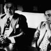 ¿Por qué fue la evasión de impuestos lo único puestas en Al Capone?