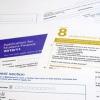¿Será la quiebra afectará mis préstamos estudiantiles?