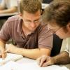 Se aprender un idioma que me ayude profesionalmente?