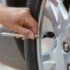 ¿Los neumáticos inflados con nitrógeno ahorrar combustible?