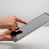 Se Photoshop Touch convertir tu iPad en un centro de diseño gráfico móvil?