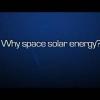 ¿Los paneles solares ser eficiente en su casa?