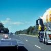 ¿Los coches de energía solar jamás hacerse cargo de las calles?