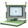 ¿La ayuda $ 100 laptop salvar al mundo en desarrollo?