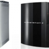 Usted decide: Xbox 360 o Playstation 3?