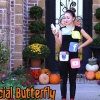 28 Más de última hora de Halloween ideas para disfraces (VIDEO)