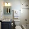 5 cuarto de baño pequeño espacio ahorros