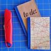 5 cosas que hacer con papel de Brown Bolsas