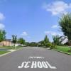 Un Distrito Escolar Buena vale ¿Cuánto?