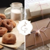 Hornee Este, Compra Eso {Donuts to Go}