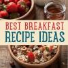 Mejores Ideas Desayuno Receta