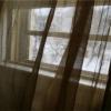 Bob Vila Radio: Ventilación de refrigeración