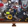 Bob Vila Radio: Junk Drawer Clutter