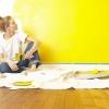 Top 12 Consejos de Pintura de Bob Vila