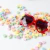 Bricolaje Eye Candy San Valentín