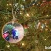 Niños DIY: Gire su árbol de Navidad en su propio Adornos