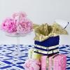 DIY Cajas Piñata