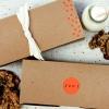 DIY Cajas Tratar Punchy para la ocasión más dulce