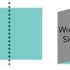 Proyectos de costura DIY: Cómo hacer un bolso de lazo