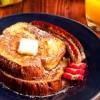 Fácil Huevo Recetas | Desayuno saludable Ideas