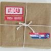 Guía de regalo del día de padre 2011