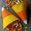 Cinco cosas que se parecen a las pastillas de caramelo