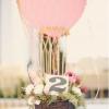 Cinco cosas que hacer con globos