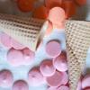 Cinco cosas que hacer con Candy Melts