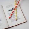 Cinco cosas que hacer con los lápices