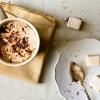 Cinco cosas que hacer con Baileys Irish Cream
