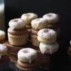 Cinco maneras de servir Donuts en una fiesta