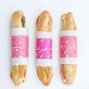 Wraps Sandwich Libre para imprimir