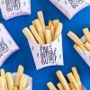 Fries Antes Guys (Libre para imprimir!) Valentines