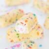 Funfetti-ficado! | Funfetti Twinkies