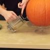 ¡Genio! DIY calabaza barril