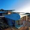 Obtener Jet: El 747 Wing House